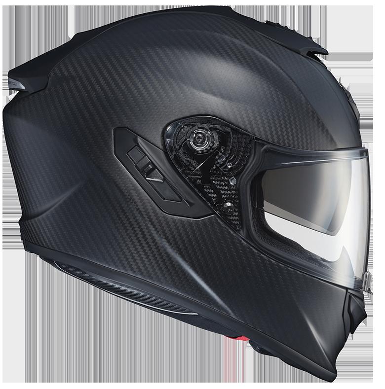 Der Helm, den man unbedingt haben muss