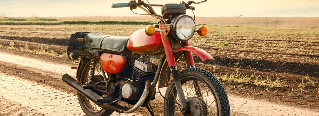 concessionnaires de motos en Allemagne
